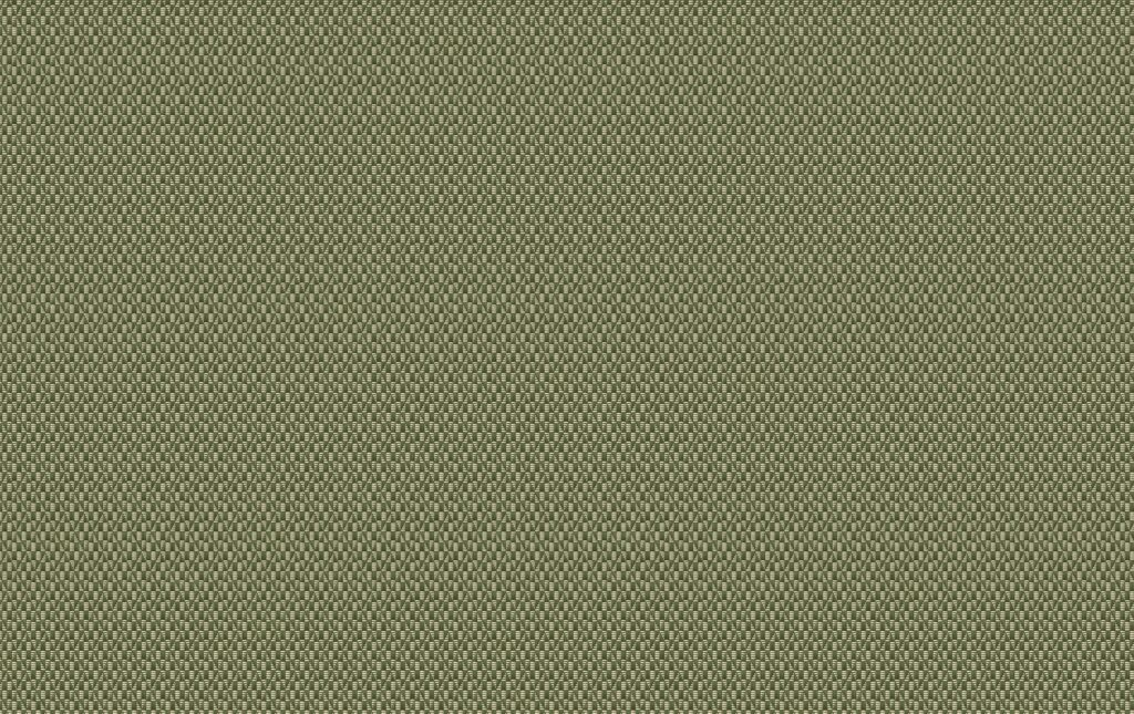 Reflections Grass Fabrics