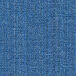 O'Fiddlestix Bright Blue Fabrics