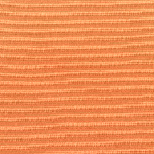 Canvas Tangerine Fabrics
