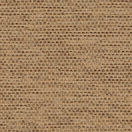 Kamal Chestnut Fabrics